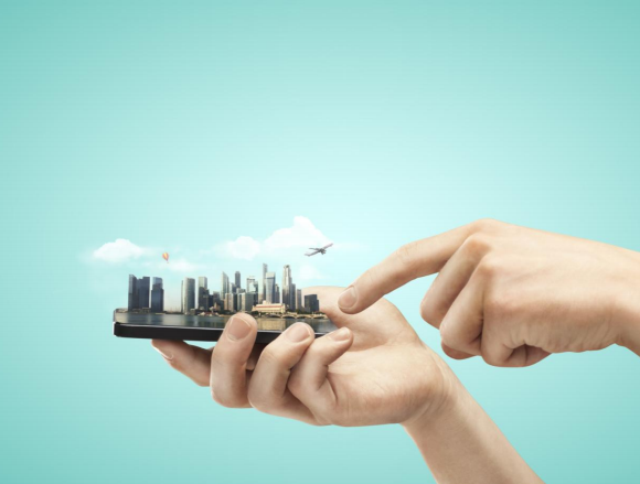 getting_smart_about_smart_cities